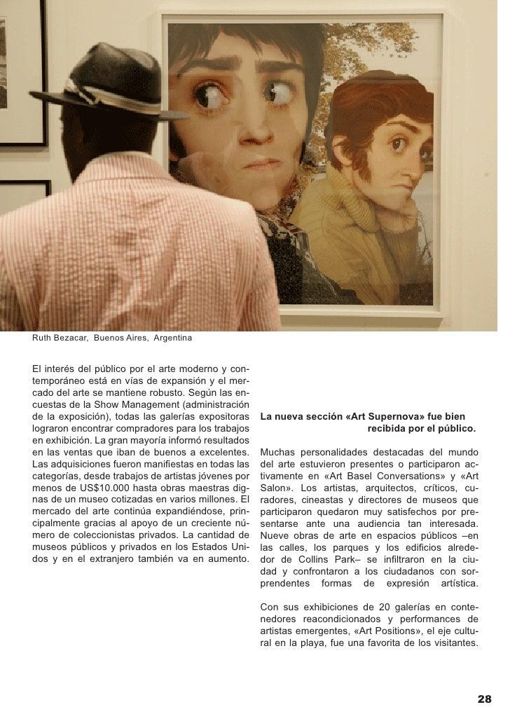 «Art Loves Film»,                                                              el cantante y artista                      ...