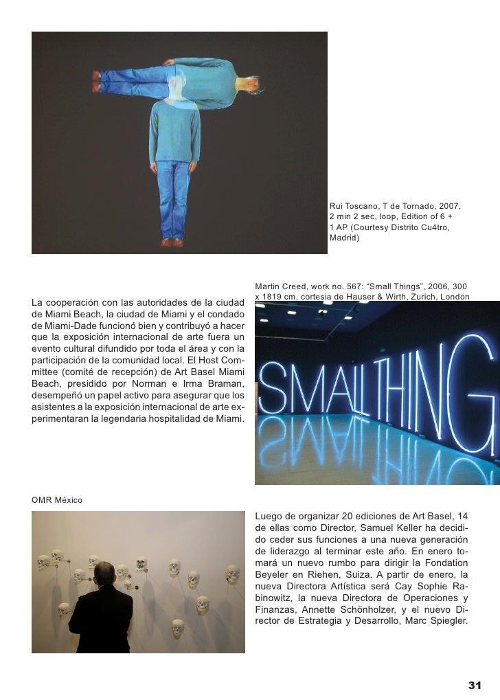 La amazonía   en el arte contemporáneo     Curaduría, de Christian Bendayán     La temática amazónica o el uso de material...