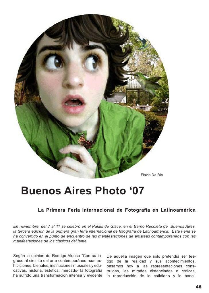exhibiendo obras de Vicenta Casañ, Martitza Moli-       Este año el país invitado fue Brasil na, Raquel Paiewonsky, Juan E...