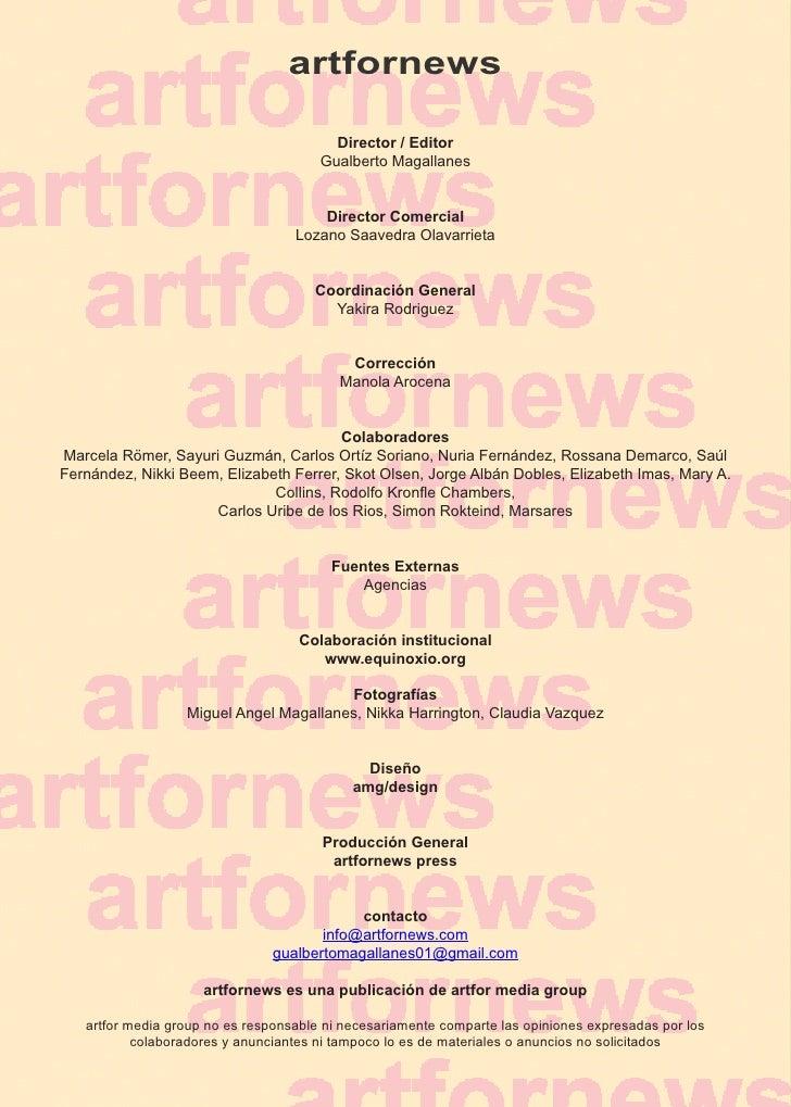 Bio Hazard, 2006, maíz, arroz, frijoles, diámtetro 400 cm, cortesía Galería Jacob Karpio   Algunas Ideas alrededor de la o...