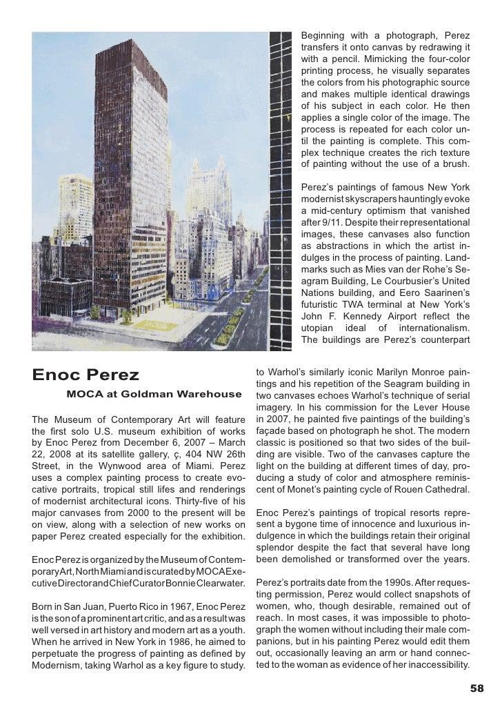 Artfornews Enero 08 5