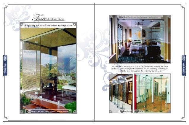 Art Gl Catalogue Gl Door Nu Look Home Design on house design, beautiful home exterior design, h&m home design,
