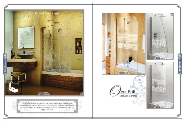 Art Gl Catalogue Gl Door Nu Look Home Design on beautiful home exterior design, h&m home design, house design,