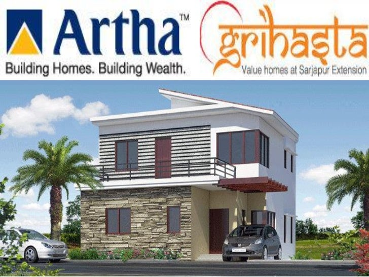 • Call 9845017139 / 9742393288 for Site Visit