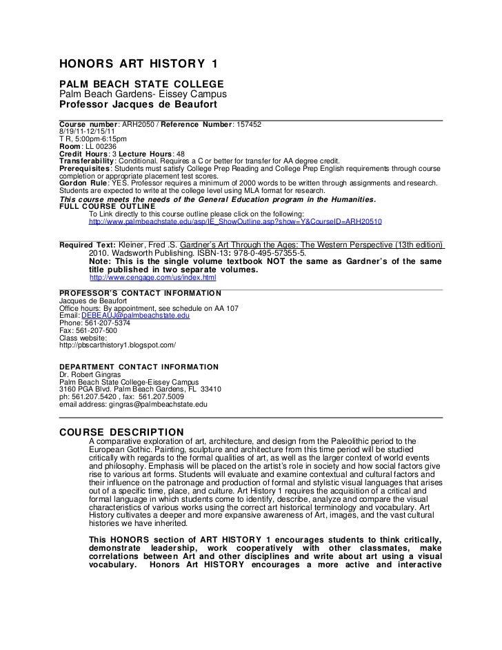 palm beach state college application deadline fall 2018