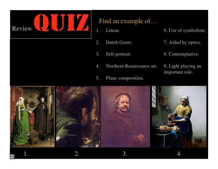 lecture quiz 1 Neural networks for machine learning from university of toronto learn about artificial neural networks and how they're being used for machine learning, as applied to speech and object recognition, image segmentation, modeling language and human.