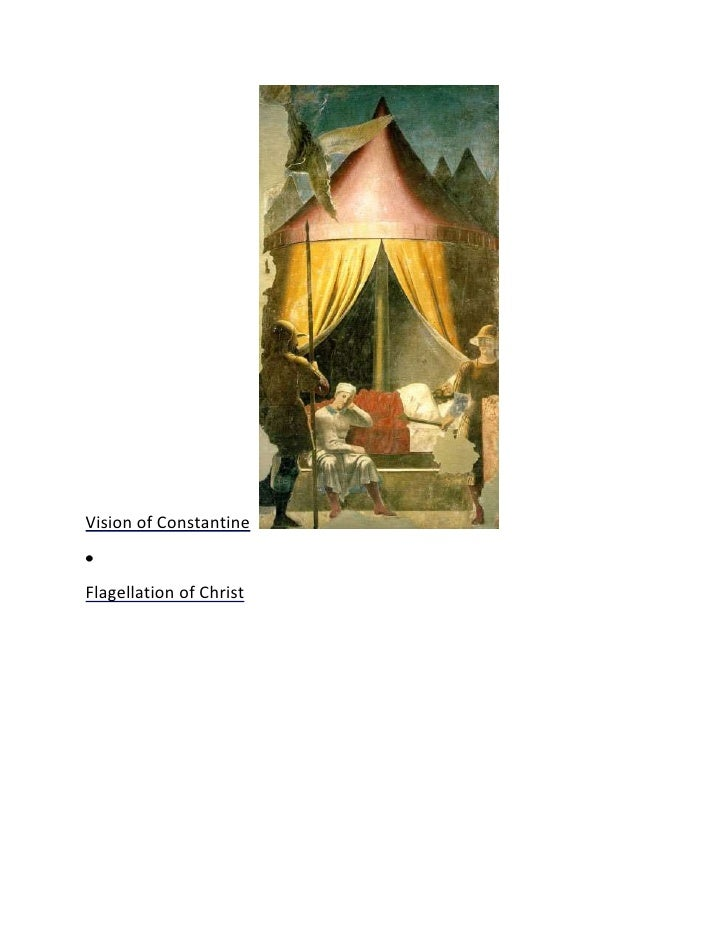 art history final Examine the art, religion, and  the bachelor's degree in history requires 46 credits of minor and/or elective coursework  (intended as a final,.