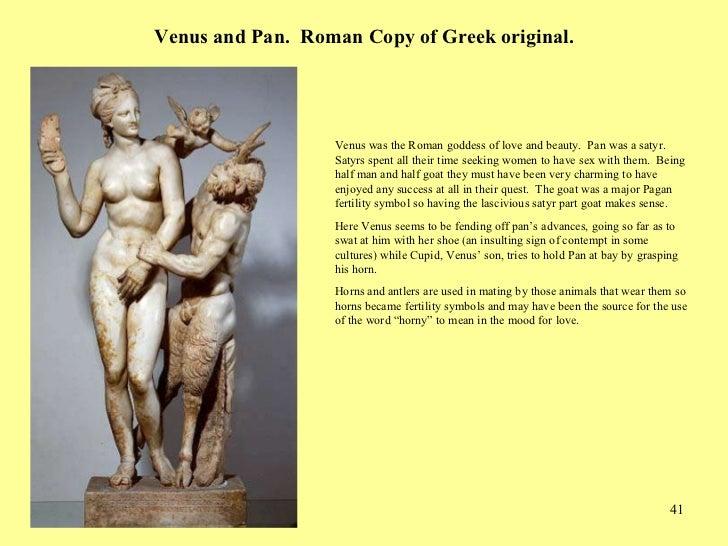 Art History I Part 1 Intro To Mesopotamia