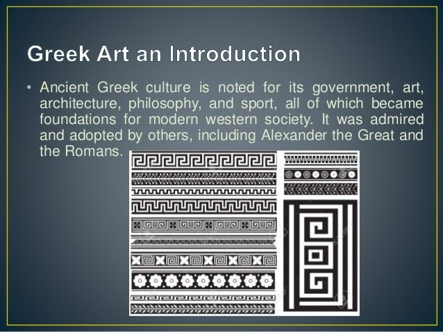 ancient greece art and architecture timeline charioteer of delphi