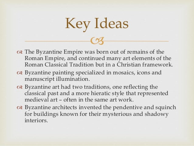 art history week 8 Ducing visual analysis and other interpretative tools of art historical research   exam 1 chapter 22 week 8: the enlightenment art of the romantic era.