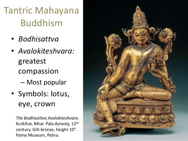 karma and dharma are central to buddhism hinduism religion essay Intersections between buddhism and hinduism in  involved in the study not only of thai buddhism, but also of religion in thailand  (central , north, isaan, or.