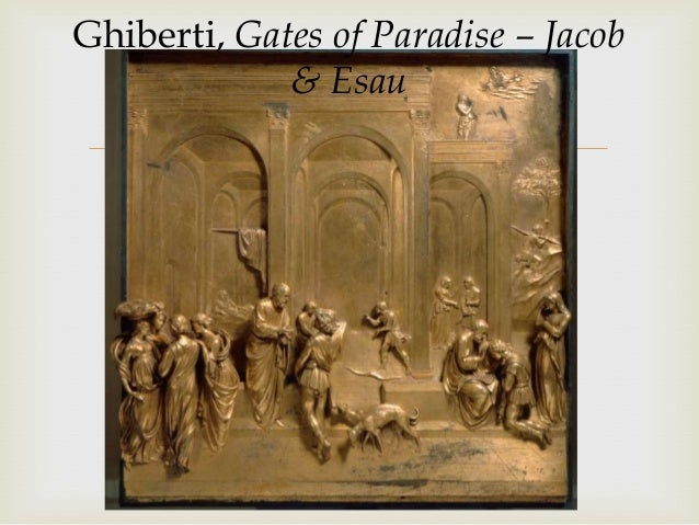 "a survey of renaissance art Dante in the arts: a survey "" dante studies 114 : 79 – 93  becker marvin b  1972  "" individualism in the early italian renaissance: burden."