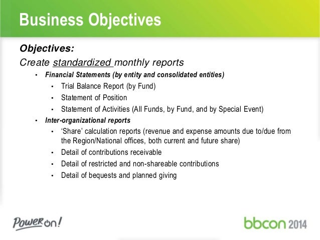 how to create a consolidated trial balance in engagement