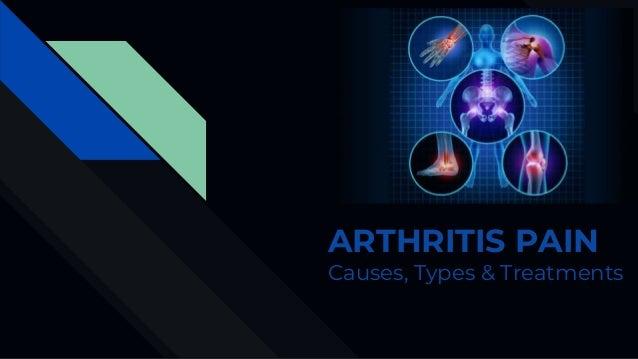 Rheumatoid Arthritis Pain Symptoms Treatments Ipmc