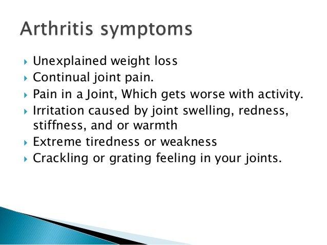 Natural Ayurvedic Medicines for Arthritis Slide 3