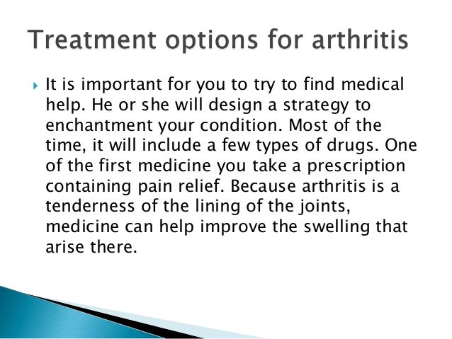  It is important for you to try to find medical help. He or she will design a strategy to enchantment your condition. Mos...