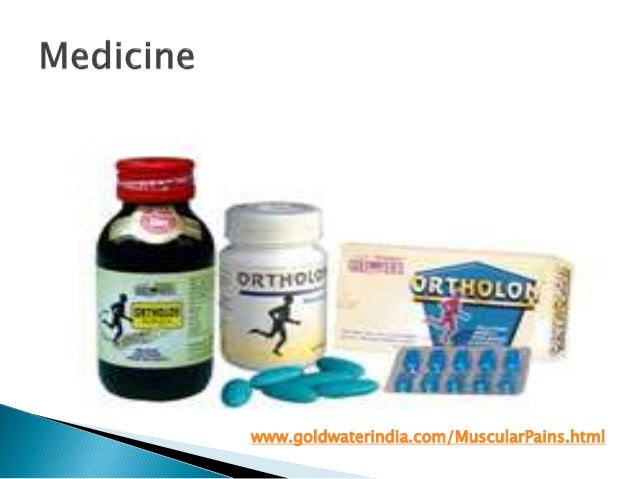 www.goldwaterindia.com/MuscularPains.html