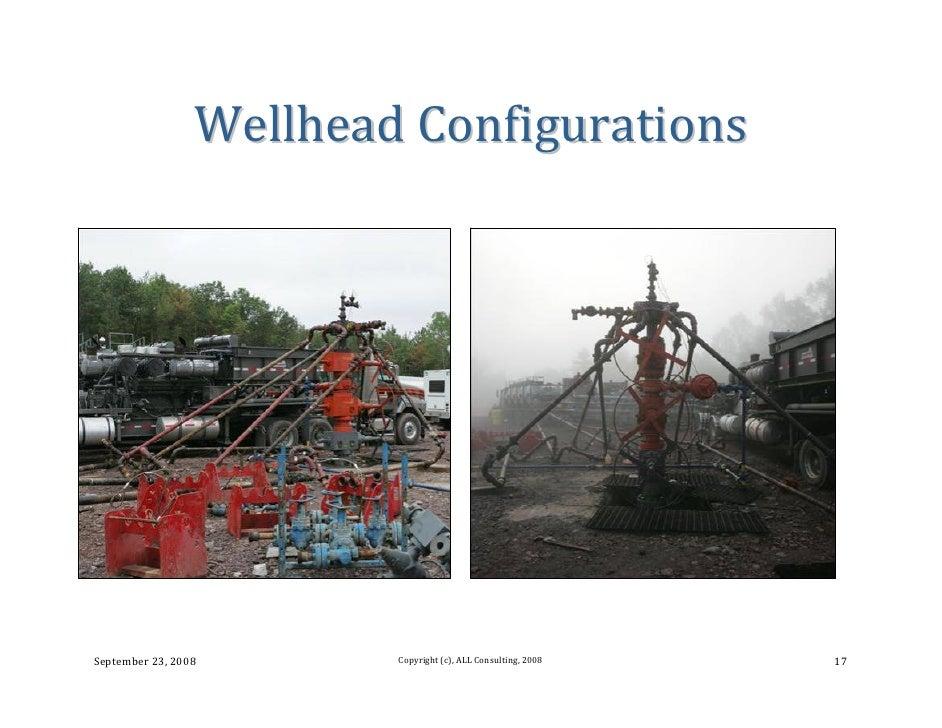 Marcellus Shale Natural Gas Composition