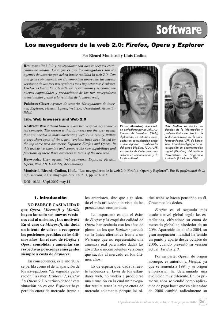 Ranking de instituciones de investigación iberoamericanas (RI3)                                                           ...