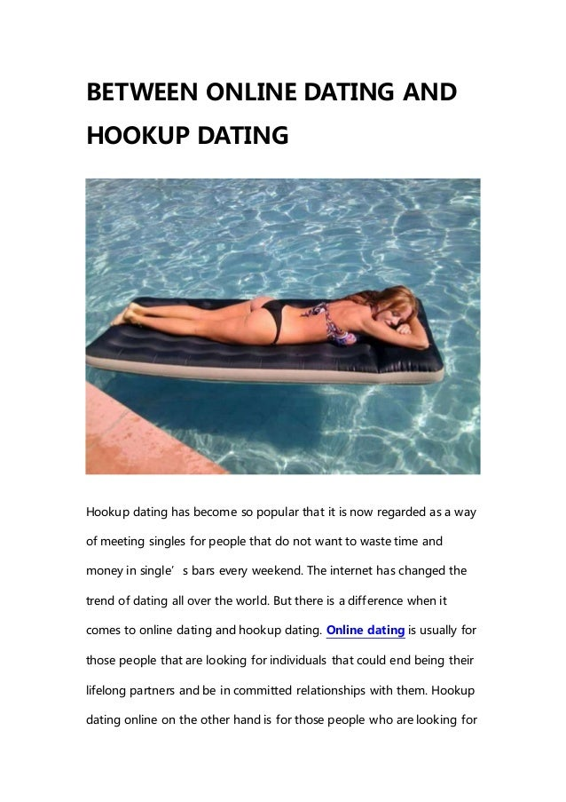 Free Dating Guide and Tips