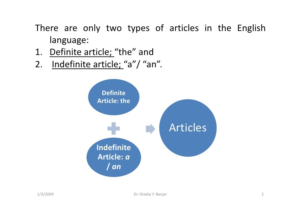 types of articles and their usage This article takes a look at how to define our own data types and reuse them in the api and its implementation let's also see the usage  their products.