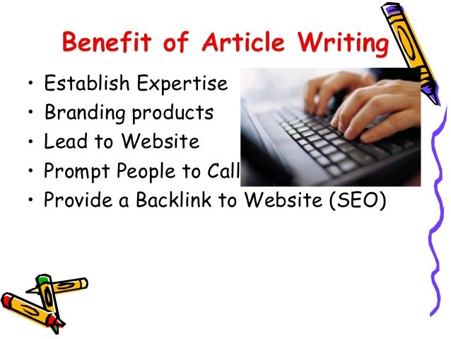 Content writing company us   Make essay for me Essay simple order teamwestside com Every assignment is researched using listed reference sources  Content is      original website to do my homework for me for cheap price Papers are  written