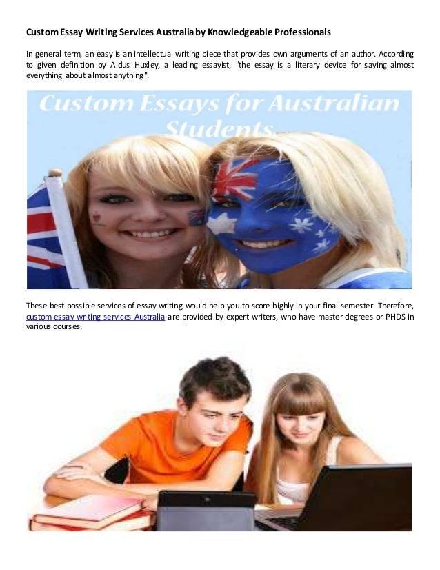 Custom masters essay writing site au thesis in essay writing