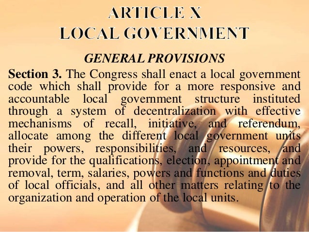 art ii section 3 1987 consti Article 2 section 2 of the united states constitution.