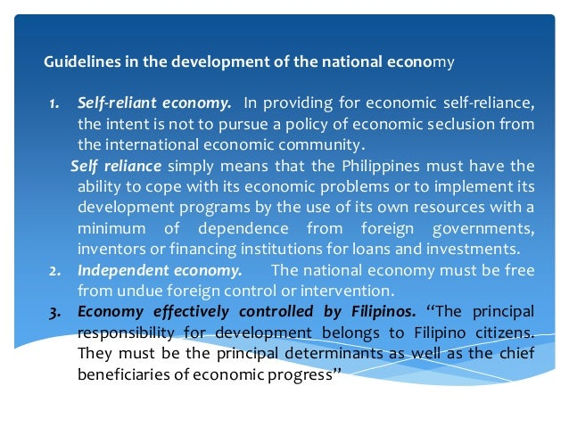article 12 national economy and patrimony Article12-nationaleconomyandpatrimony-150819070729-lva1-app6891 concept of national economy and patrimony  homestead or grant is 12 hectares.