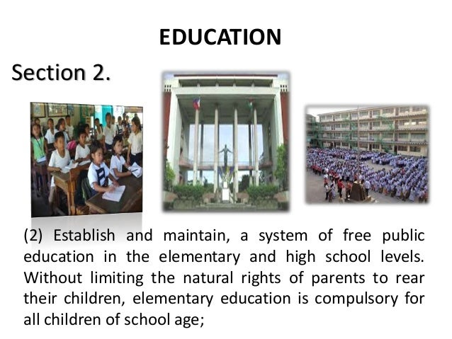 education and article List of education articles by country this is a list of articles on education organized by country: a education in afghanistan education in albania education in.