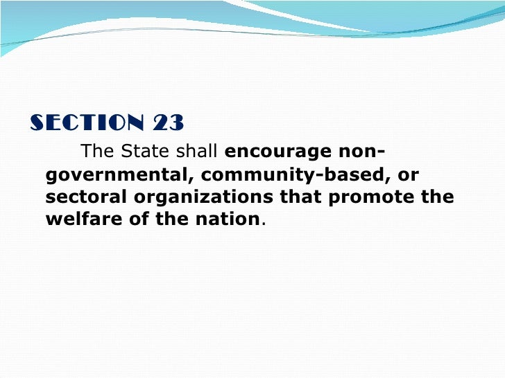 meaning of the state shall promote comprehensive rural development and agrarian reform New philippine constitution creating a federal parliamentary form of government with a lakan as a titular head of state and a governor-general as head of government the philippines shall promote comprehensive rural development and agrarian reform.