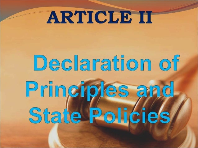 Constitution download philippine epub free