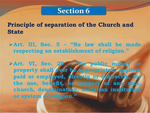 article 2 of the philippine constitution Philippine supreme court, philippine congress, filipino people, icj and un: full implementation of the phl constitution, article ii, section 26.