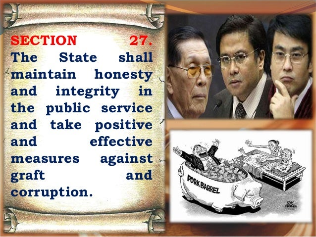 article 2 of the philippine constitution Fast facts: 1987 philippine constitution february 2 of each year is constitution day to commemorate the highest law of the land.