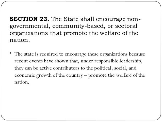 meaning of the state shall promote comprehensive rural development and agrarian reform 2018-4-12 after the national development and reform  production and development and rural  policies shall be strengthened to promote scientific.