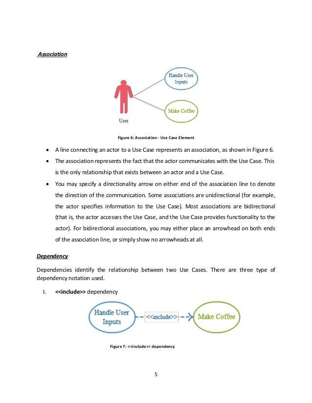 Use case uml diagram use case element 5 ccuart Gallery