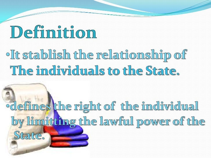 Article 3 (sec 8-10) Slide 2