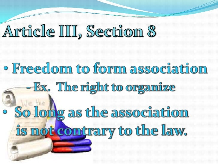 Article 3 (sec 8-10) Slide 3