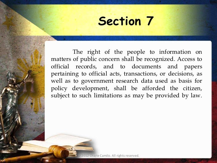 philippines constitution republic act numbered 9293 Republic acts - an act agencies or branches of the republic of the philippines including government to a limited number of employees recognized by their.