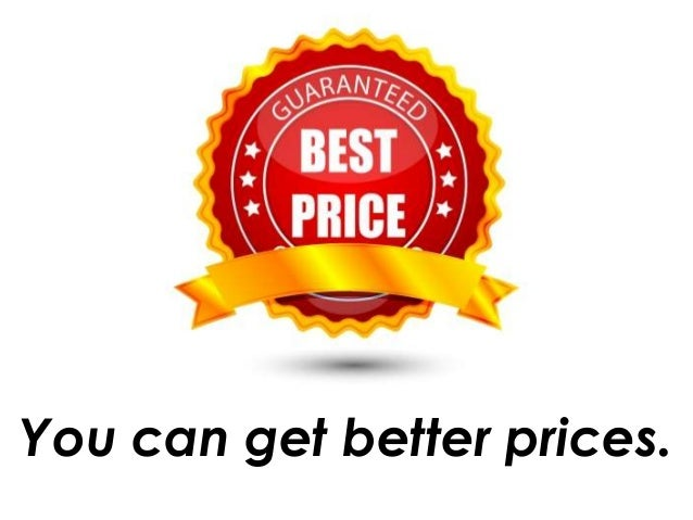Image result for online shopping better prices