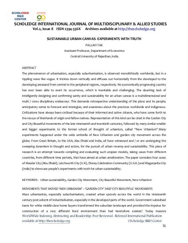 writing an analytical essay jordan peterson