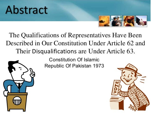 the traumatic circumstances under which the islamic republic of pakistan was established Pakistani law and islamic shari'a law, upon which pakistan family law is largely based, does not allow for adoptions of pakistani children in pakistan according to pakistan's laws, prospective adoptive parents who are non-muslim may not be appointed guardians of muslim children, and non-christians may not be appointed guardians of christian children.