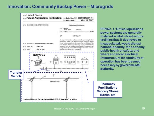 Dorable Electrical Code Michigan Photos - Schematic Diagram Series ...