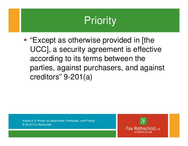 contract law basics pdf article
