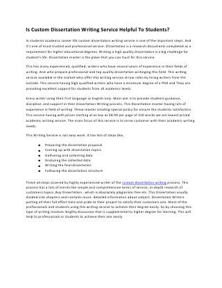 Essay writing about advertisement proficiency essay