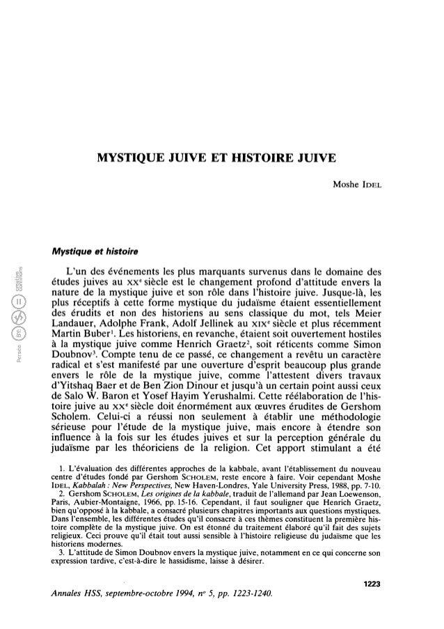 Article ahess 0395-2649_1994_num_49_5_279321 Slide 2