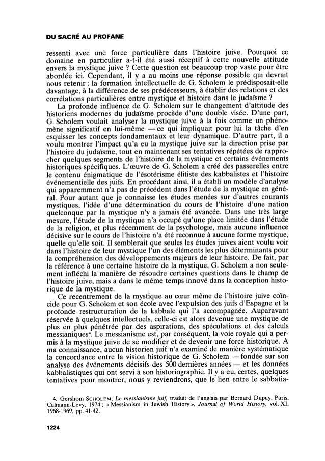 Article ahess 0395-2649_1994_num_49_5_279321 Slide 3