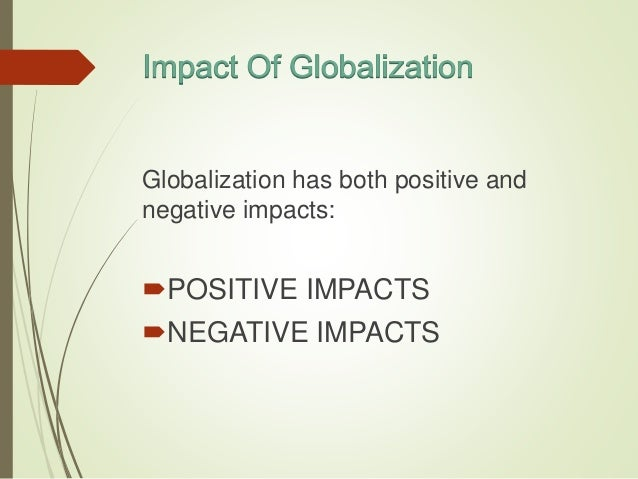 affect of negative reinforcement on consumer behavior How to change behavior: a theoretical overview  (=negative reinforcement) if the targeted behavior does not  even though the negative behavior.