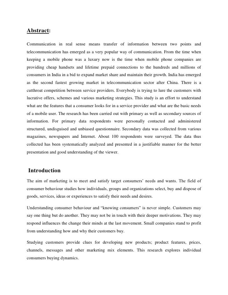 Thesis For Phd In Commerce - Successful Essay: Phd thesis acknowledgement pdf top papers for you!