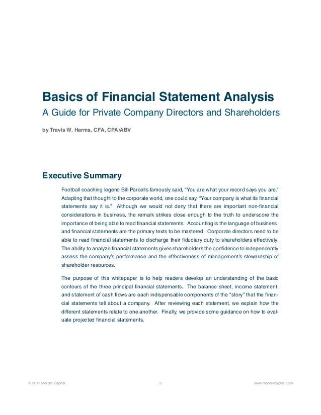 corporate financial analysis cfa telekom Telecom operating companies make all this happen  key ratios/terms   indicator of a company's financial performance calculated as revenue less  expenses.